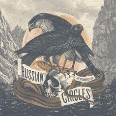 "Russian Circles, ""Deficit - Live"" | #postrock http://oneironaught.com/russian-circles-deficit-live?utm_content=buffer7f7db&utm_medium=social&utm_source=pinterest.com&utm_campaign=buffer"