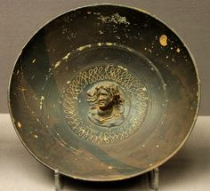 Bowl maenad BM - Ancient Greek art - Wikipedia, the free encyclopedia Ancient Greek Sculpture, Ancient Greek Art, Ancient Greece, Art Sculpture, Sculptures, Arte Latina, Greek Model, Classical Period, British Museum