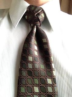 #neocon13 #neoconography going with the trinity knot for a Monday will I be the only one @danavan said he might