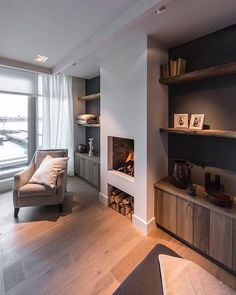 1,819 vind-ik-leuks, 10 reacties - Dekorasyon Rehberi (@dekorasyonrehberi) op Instagram: '#fineinteriors #interiors #interiordesign #architecture #decoration #interior #loft #design #happy…'