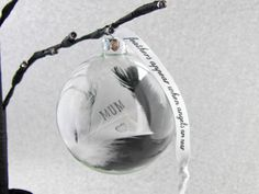 Christmas Decorations by jillianmarshall11 on Etsy