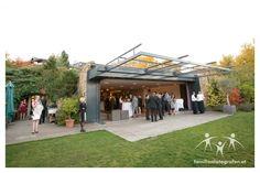 #Reisenberg #Hochzeitslocation #Wien Berg, Outdoor Decor, Home Decor, Outdoor Wedding Seating, Wedding Photography, Photographers, Getting Married, Travel, Decoration Home