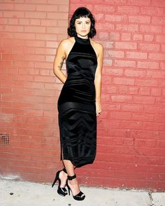 def079a22b5 Nasty Gal s Sophia Amoruso on  Staying Cool While You Get Big