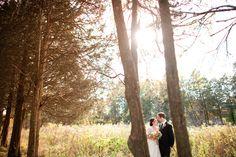 bride groom barn - Google Search
