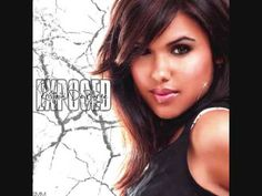 Kristinia DeBarge Future Love You known me ever since I was little and now that ur grown up.I can finally see who I was meant to be with. #LoveThisSong #ItAllMakesSinceNow