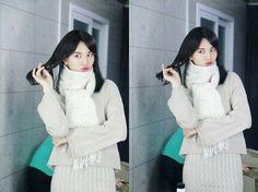 161022 Sungjong INFINITE SNL KOREA