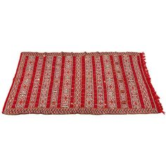 Moroccan Tribal Wedding Rug With Sequins ❤ liked on Polyvore featuring home, rugs, floors, moroccan tribal rugs, tribal rug, moroccan rug, moroccan area rugs and moroccan style rugs