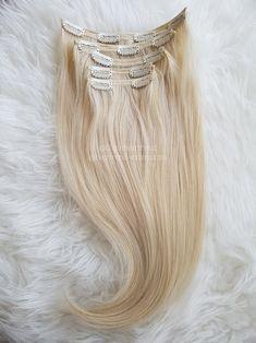 Prémium Platinaszőke csatos póthaj    🌺Hosszú élettartamú, több évig gyönyörű, puha lágy prémium minőségű  🌺Raktáron 40-60cm hosszig  🌺Kapható még az alábbi változatokban: Damilos póthaj, felcsatolható lófarok copf, tresszelt haj, tincsezett haj  Megrendelhető webshopon házhozszállítással: csatospothaj.hu/webshop Viber: +36303898828   #platinaszokepothaj #blondehair #szőkehaj #csatospothaj #csatospóthaj #hajhosszabbitas #hajhosszabbítás  #Felcsatolhatópóthaj #felcsatolhatohaj  #onlineshop Bracelets, Earrings, Gold, Jewelry, Fashion, Ear Rings, Moda, Stud Earrings, Jewlery