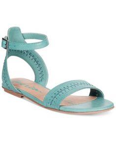 American Rag Teagan Flat Sandals