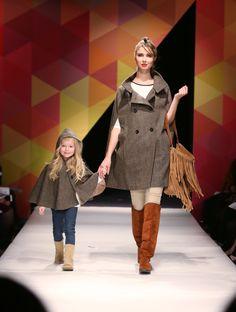 Our kids & adult Hepburn Earth, Harris Tweed capes Fall Winter, Autumn, Harris Tweed, Our Kids, Capes, Earth, Lady, Movies, Vintage