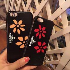 アイフォン7/7 Plus携帯カバー6plusソフト材質女子向け