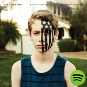 The Kids Aren't Alright, a song by Fall Out Boy on Spotify