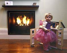 cast concrete and glass mantle pice and gas fire, steel fire surround UK Rose Arbor, Fire Surround, Fire Bowls, Gas Fires, Furniture Making, Mantle, Interior And Exterior, Concrete, Tulle