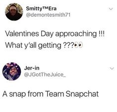 """17 Anti-Valentine's Day Memes For The Salty Singles - Funny memes that """"GET IT"""" and want you to too. Get the latest funniest memes and keep up what is going on in the meme-o-sphere. Stupid Funny Memes, Haha Funny, Funny Stuff, Hilarious Jokes, Funny Shit, Funny Things, Funny Relatable Memes, Funny Tweets, Stupid People"""