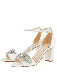 5aaceb68edf 87 Best Pretty shoes images in 2019