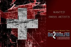 Vevey, Lausanne, Radios, Movie Posters, Movies, Artist, Film Poster, Films, Movie