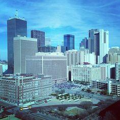 """@bunb_wifey's photo: """"Hey Dallas!"""""""