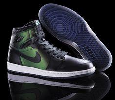 bb4e6e66 159 Best Nike SB images in 2013 | Nike free shoes, Nike Shoes, Free runs