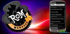 http://huntto.com/rom-manager-premium-v5500-apk/