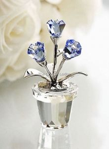 Swarovski SWAROVSKI CRYSTAL MEMORIES - FORGET-ME-NOT / FORGET ME NOT 626873 | Swarovski Crystal