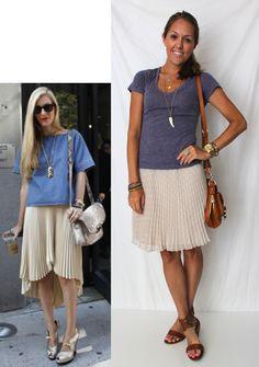 Today's Everyday Fashion: Birthday Bag — J's Everyday Fashion
