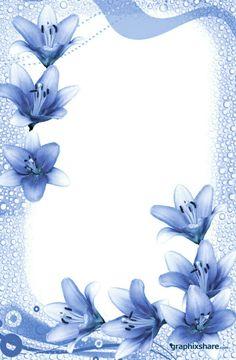 Hd3 Purple Butterfly Wallpaper, Rose Flower Wallpaper, Flower Backgrounds, Wallpaper Backgrounds, Waves Wallpaper, White Background Wallpaper, Poster Background Design, Powerpoint Background Design, Flower Frame