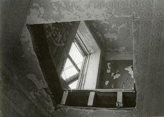 gordon_matta-clark__bronx_floors__floor_above_ceiling_below_%281973%291336420795086.jpg (1492×1069)