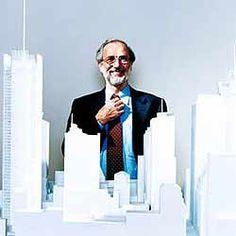 Renzo Piano (Pritzker Prize 1998).  http://www.pinterest.com/search/pins/?q=renzo%20piano. http://www.pinterest.com/kusnoutomo/renzo-piano/.