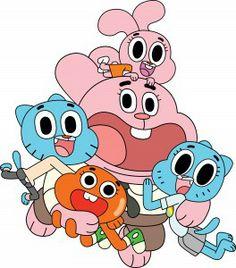 If my family was a cartoon...hahaha