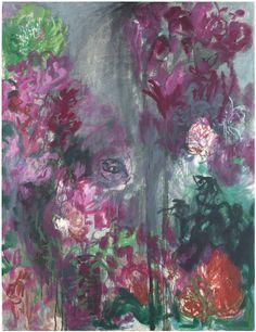 Prints, Painting, Art, Art Background, Painting Art, Kunst, Paintings, Performing Arts, Painted Canvas