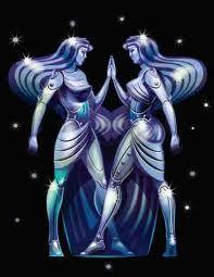 Sarina Damen - Spiritual Counsellor and Life Coach: Gemini Forecasts for 2013 and 2014