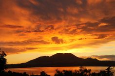 Image result for photos of mount tauhara Celestial, Sunset, Photos, Outdoor, Image, Sunsets, Outdoors, Pictures, Photographs