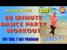 Workout Days, Dance Fitness, At Home Workouts, Exercise, Sport, Youtube, Beauty, Ejercicio, Deporte