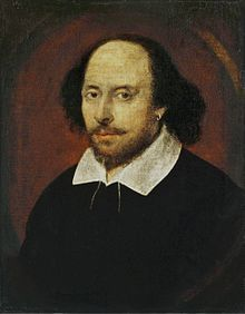 """English poet, playwright, and actor, widely regarded as the greatest writer in the English language and the world's pre-eminent dramatist. He is often called England's national poet, and the """"Bard of Avon"""". His plays have been translated into every major living language and are performed more often than those of any other playwright."""