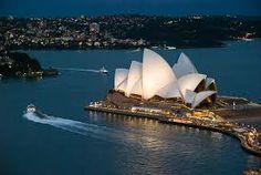 places in Australia - Google Search