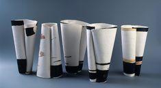 Cristina Popescu Russu Ceramic artist