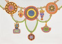 Carolina Ponte | Zipper Galeria