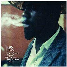 Nottingham, Jazz Composers, Film Le, Thelonious Monk, Duke Ellington, Albert Camus, French Films, Special Guest, Soundtrack