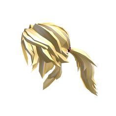 Customize your avatar with the ROBLOX Girl - Hair and millions of other items. Mix & match this hair accessory with other items to create an avatar that is unique to you!