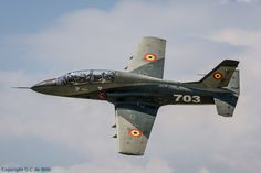Eastern Europe, Military Aircraft, Ww2, Fighter Jets, Aviation, Sport, Vehicles, Strength, Deporte