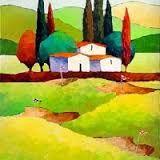 Image result for sveta esser paintings