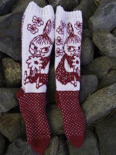 Beginner Knitting Patterns, Knitting Paterns, Knitting Socks, Knit Patterns, Knitting Projects, Hand Knitting, Crochet Scarves, Knit Crochet, Wool Socks