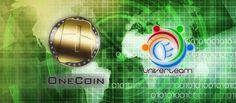 OneCoin / ONECOIN завершила сделку по приобретению UNIVERTEAM