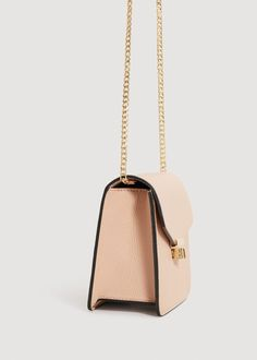 bc929cb0aa 16 Best Bags images in 2019