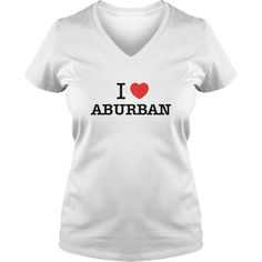 Hey, if you love ABUNDANT, then this shifrt is for you. Let others know what you feel. This #gift #ideas #Popular #Everything #Videos #Shop #Animals #pets #Architecture #Art #Cars #motorcycles #Celebrities #DIY #crafts #Design #Education #Entertainment #Food #drink #Gardening #Geek #Hair #beauty #Health #fitness #History #Holidays #events #Home decor #Humor #Illustrations #posters #Kids #parenting #Men #Outdoors #Photography #Products #Quotes #Science #nature #Sports #Tattoos #Technology…