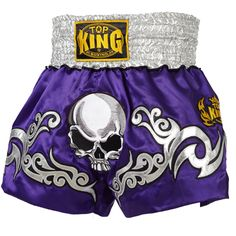 Top King Muay Thai Shorts TKTBS-046  Please check http://www.wmmastore.com/category/bottoms/ for stock availability and prices!
