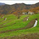 La topografía y su aprovechamiento desde la Permacultura ecoagricultor.com