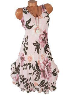 310b51fb1ac65 What to wear over a sleeveless dress  Shop Newchic for sleeveless denim  dress