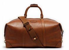 bags | Men Vision – Fashion for Men