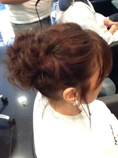 Created by Roxi penfold at TONIGUY Poole.